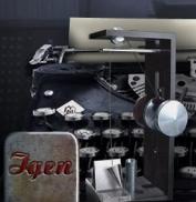 Döntéstámogatási rendszer a Brazil honlapon